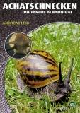 Achatschnecken (Die Familie Achatinidae)