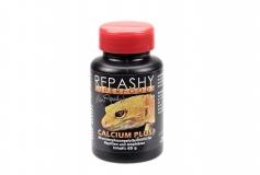 CALCIUM PLUS 84g Dose
