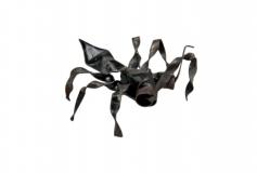 Blechinsekt Ameise