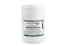 Rockoflex, 1 Kg, dunkelbraun