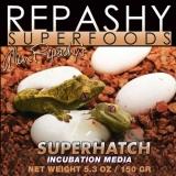 SUPERHATCH 170g Dose