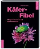 Käfer - Fibel