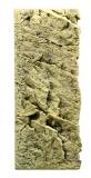 Slim-Line 50 C - 20 x 45 cm Sand