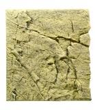 Slim-Line 60 A - 50 x 55 cm Sand