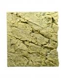 Slim-Line 60 B - 50 x 55 cm Sand