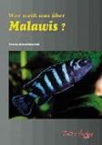 Wer weiß was über Malawis
