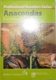 PraxisRatgeber Anakondas