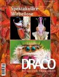 DRACO 59, Spektakuläre Wirbellose