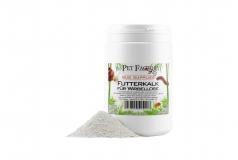 Futterkalk für Wirbellose 1kg