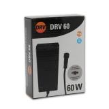 DRV 60W Treiber