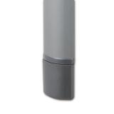 SolarStinger SunStrip 35 Fresh 550 (19,3W)