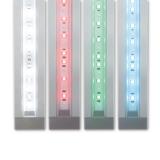 SolarStinger SunStrip 35 Fresh 650 (22,8W)