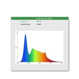 SolarStinger SunStrip 35 Fresh 1250 (43,8W)