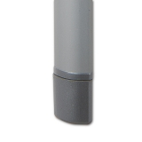 SolarStinger SunStrip 35 Fresh 1350 (47,3W)