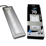 SolarStinger SunStrip 70 Fresh 450 (31,5W)