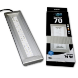 SolarStinger SunStrip 70 Fresh 1050 (73,5W)