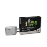 SolarRaptor EVG 35W