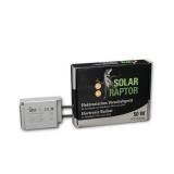SolarRaptor EVG 50W