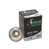 SolarRaptor BasicLight 28 Watt