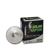 SolarRaptor UV-Mischlichtstrahler 100 Watt