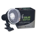 SolarRaptor ClampLamp PAR 20/30