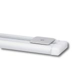 SunStrip PlateHolder