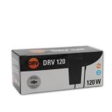 DRV 120W Treiber - CH Version