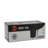 DRV 150W Treiber - CH Version