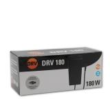 DRV 180W Treiber - CH Version