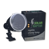 SolarRaptor ClampLamp PAR 30/38 - CH Version