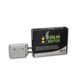 SolarRaptor EVG 150W - CH Version