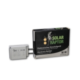SolarRaptor EVG 50W - CH Version