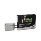 SolarRaptor EVG 70W - CH Version
