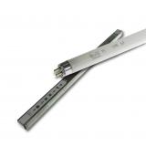 SolarRaptor T5 UV tube 21 Watt 5.0 UV-B