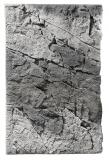 Slim-Line 80 B - 48 x 80 cm River (Basalt Grey)