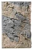 Slim-Line 80 B - 48 x 80 cm Basalt/Gneis