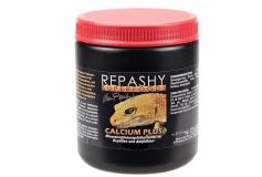 CALCIUM PLUS 500g Dose