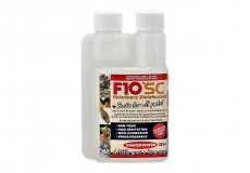 F10 SC Desinfektionsmittel 200ml