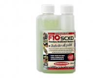 F10 SC/XD Desinfektionsmittel 200ml