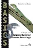 Smaragdwarane - Die Varanus prasinus-Gruppe