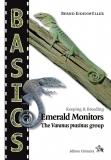 Emerald Monitors - The Varanus prasinus Group