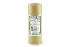 Bambusversteck ca. 20cm L