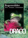 DRACO 15, Regenwälder