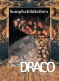 DRACO 13, Sumpfschildkröten