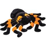 Kuschel Spinne jumbo