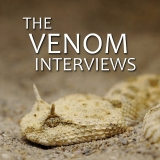 The Venom Interviews - 2 DVDs