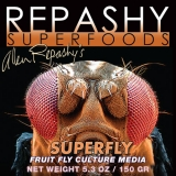 SUPERFLY 3000g Dose