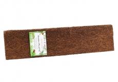 Xaxim Platte 50 x 12,5 cm
