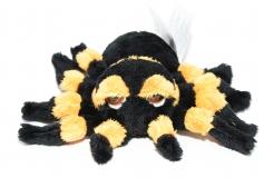 Kuschel Spinne small