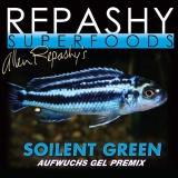 Soilent Green 340g Dose